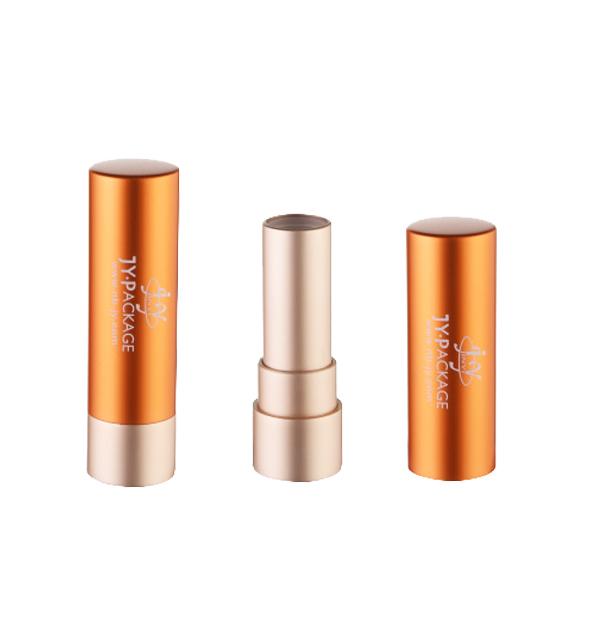 Lipstick Case (Aluminum) L1905