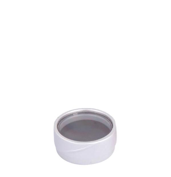 Powder Compact C001