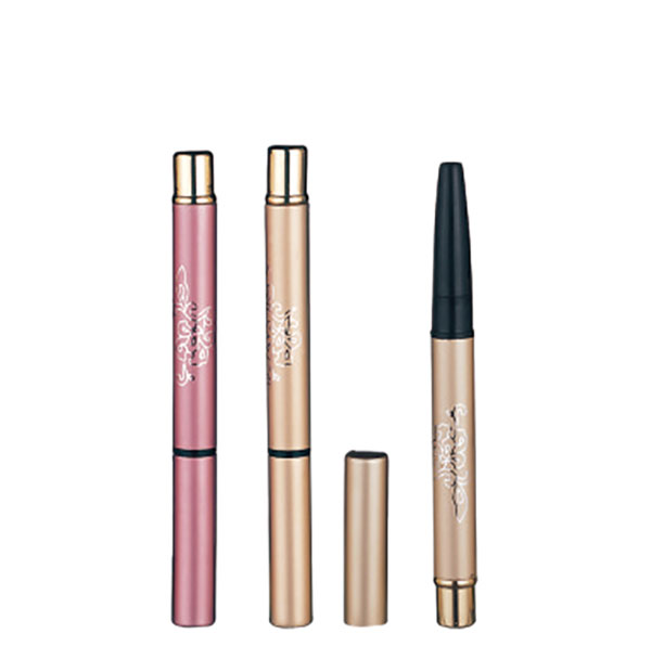 Eyebrow Pencil (Aluminum) H-5-1