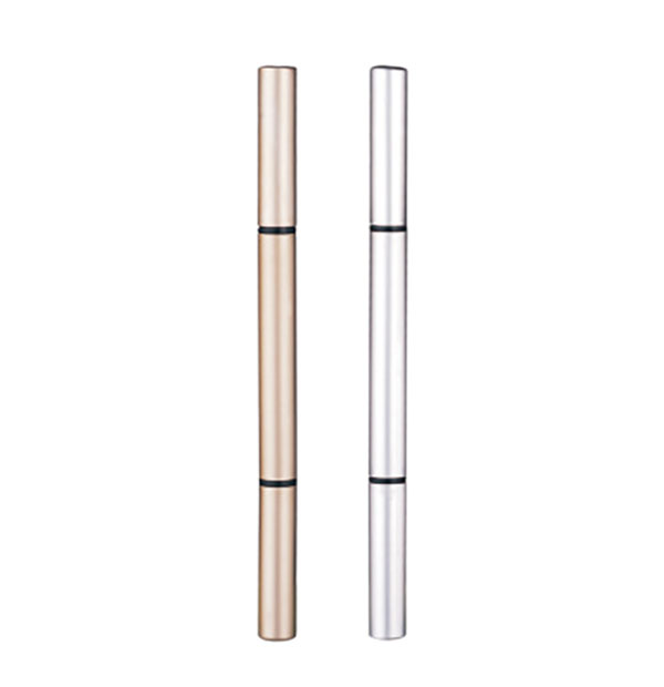 Eyebrow Pencil (Aluminum) H-5-2