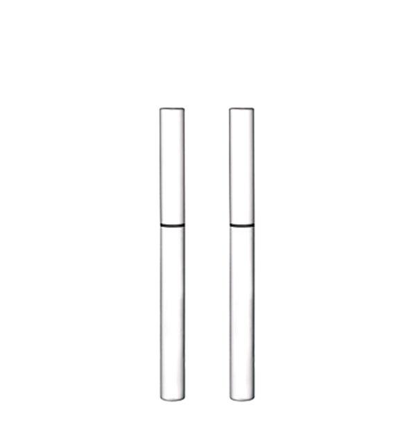 Eyebrow Pencil (Aluminum) H-6-1