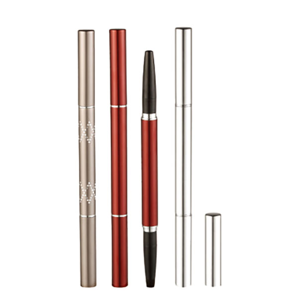 Eyebrow Pencil (Aluminum) H-6