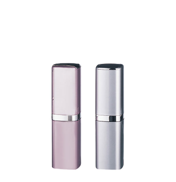Lipstick Case (Plastic) JY6001