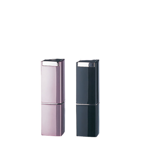 Lipstick Case (Plastic) JY6002