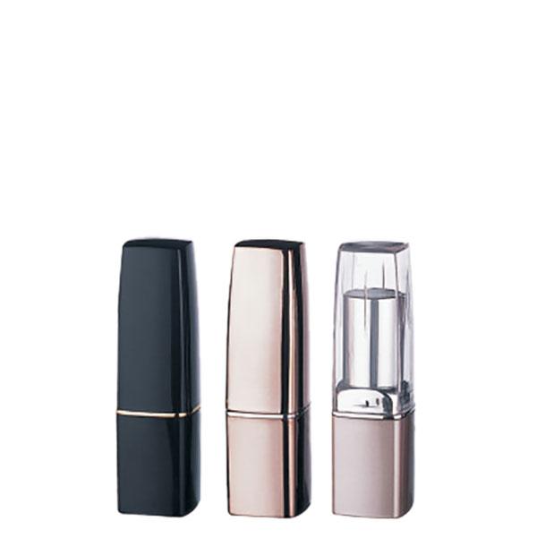 Lipstick Case (Plastic) JY6004