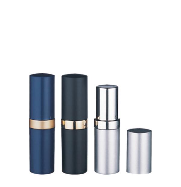 Lipstick Case (Plastic) JY6005