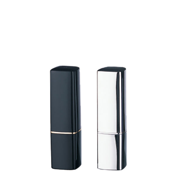Lipstick Case (Plastic) JY6007