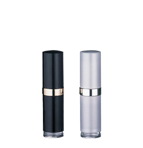 Lipstick Case (Plastic) JY6021