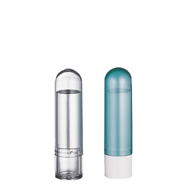 Lipstick Case (Plastic) JY6022