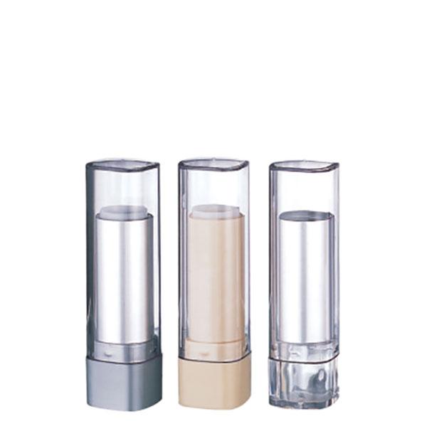 Lipstick Case (Plastic) JY6024
