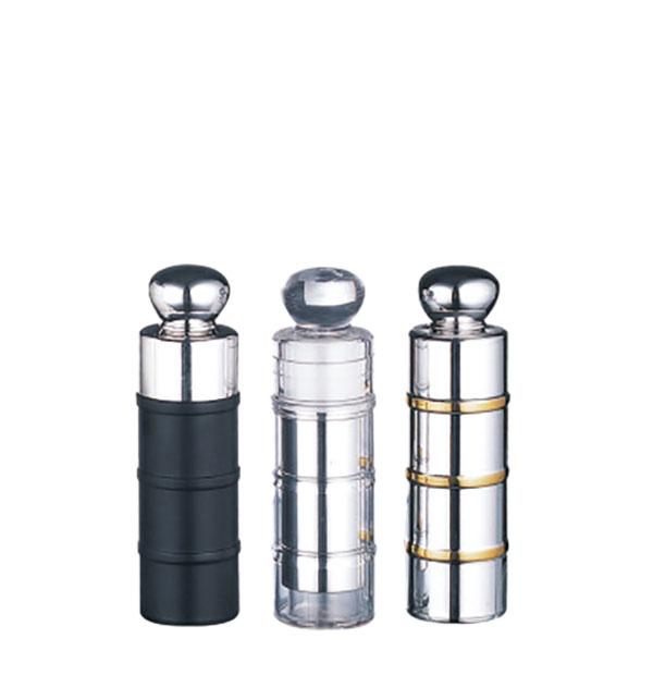 Lipstick Case (Plastic) JY6025