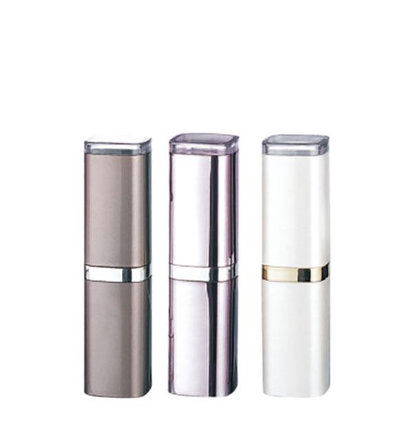 Lipstick Case (Plastic) JY6026