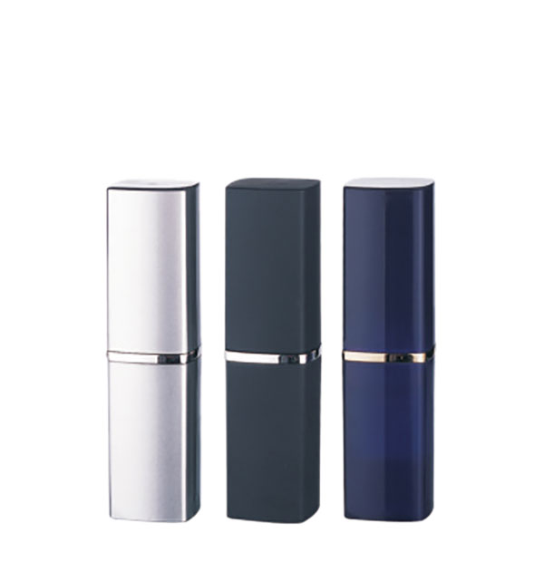 Lipstick Case (Plastic) JY6030