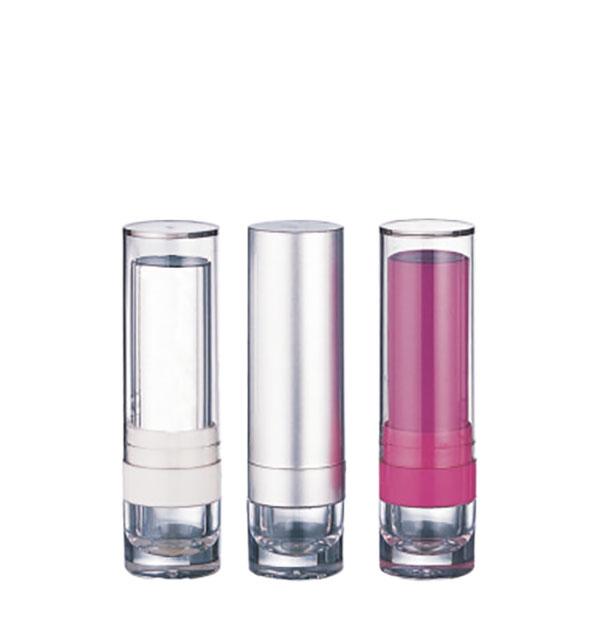 Lipstick Case (Plastic) JY6031