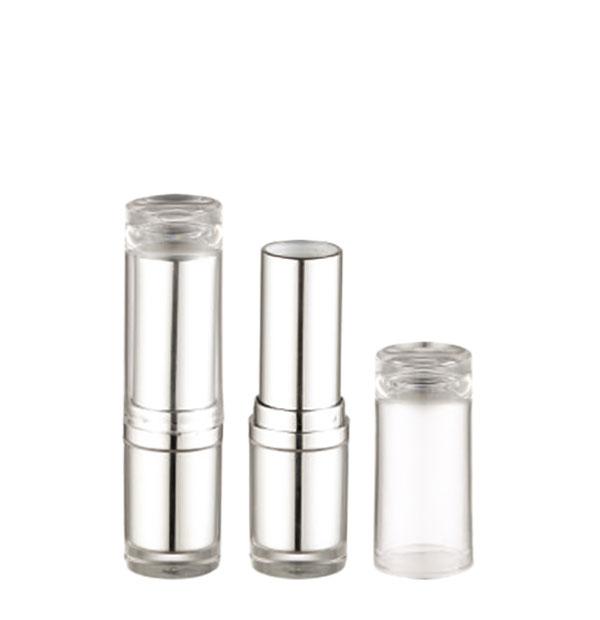 Lipstick Case (Plastic) JY6032