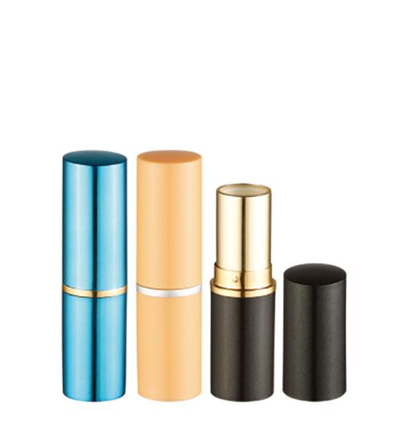 Lipstick Case (Plastic) JY6036