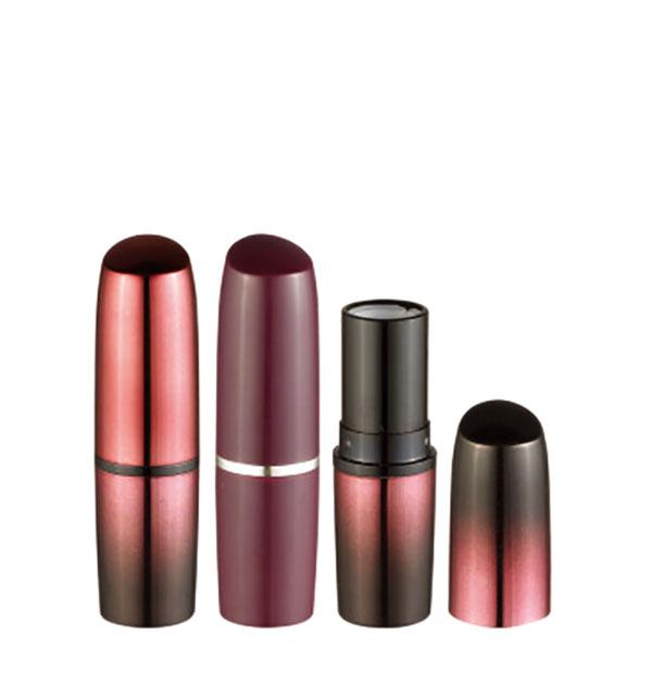 Lipstick Case (Plastic) JY6037