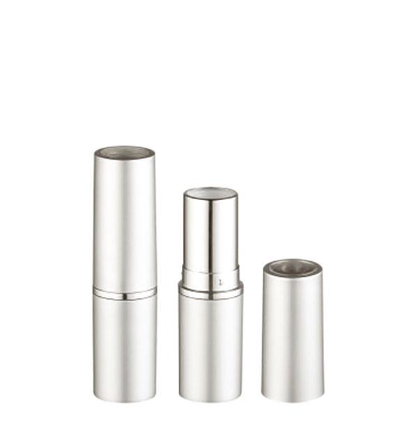 Lipstick Case (Plastic) JY6039