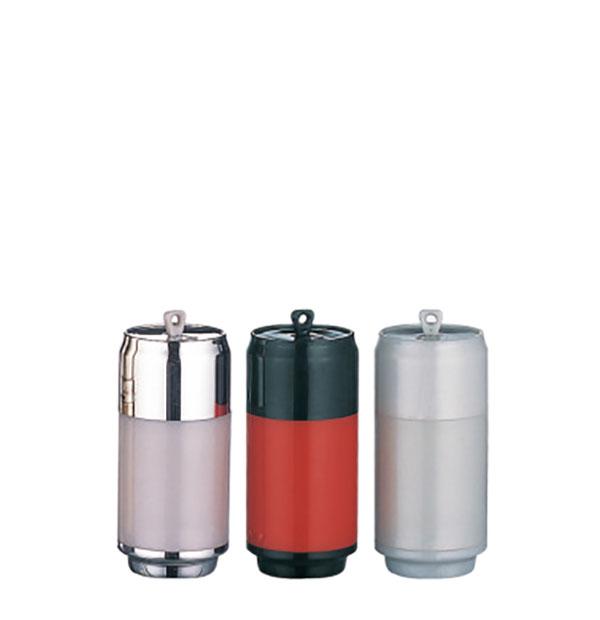 Lipstick Case (Plastic) JY6040