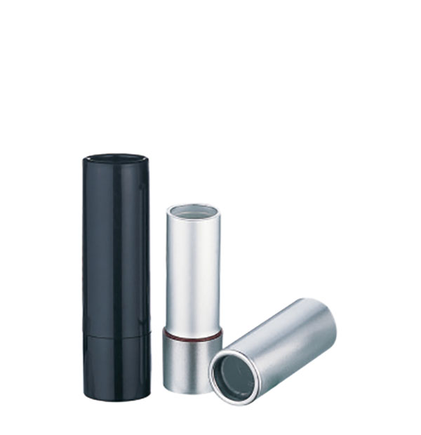 Lipstick Case (Plastic) JY6041