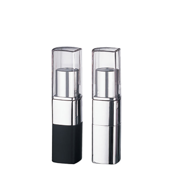 Lipstick Case (Plastic) JY6042