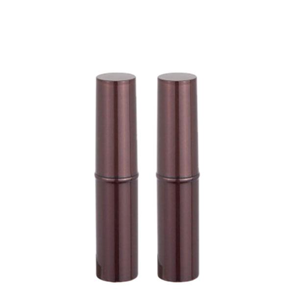 Lipstick Case (Plastic) JY6050