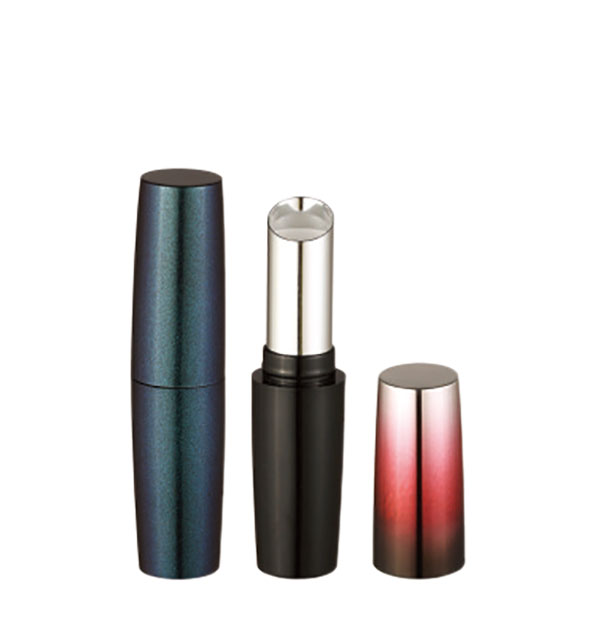 Lipstick Case (Plastic) JY6051
