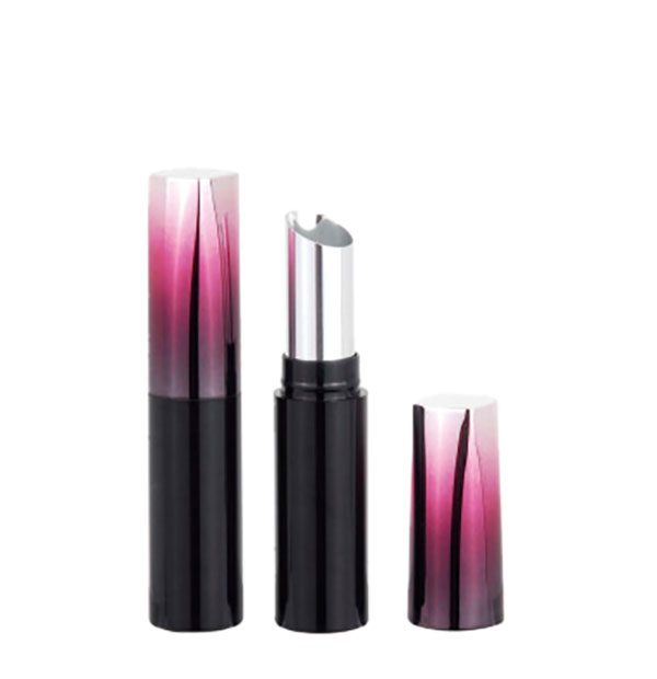 Lipstick Case (Plastic) JY6052