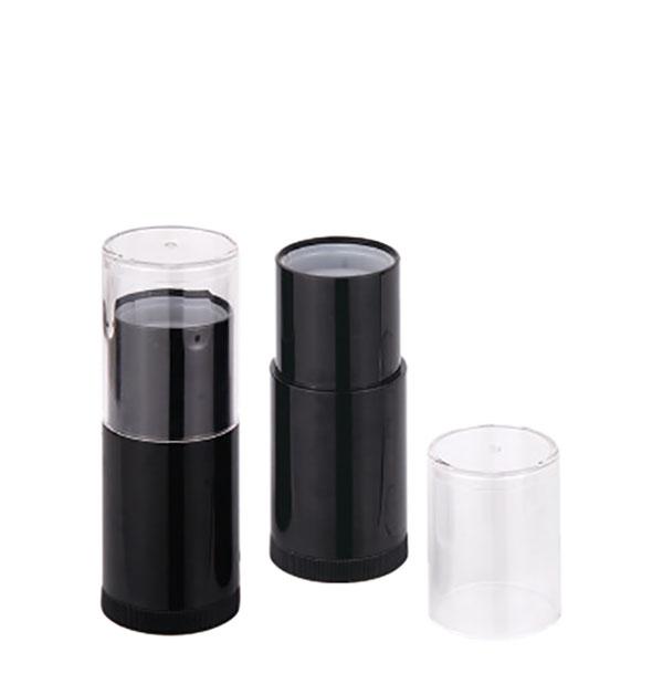 Lipstick Case (Plastic) JY6054