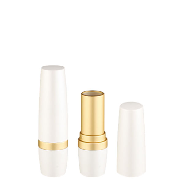 Lipstick Case (Plastic) JY6065