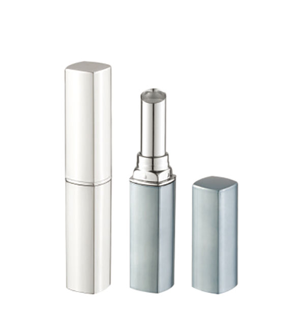 Lipstick Case (Plastic) JY6108