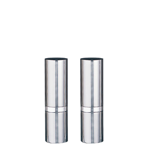 Lipstick Case (Aluminum) L0589