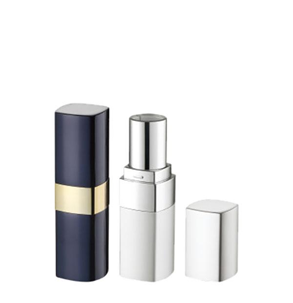 Lipstick Case (Aluminum) L1608