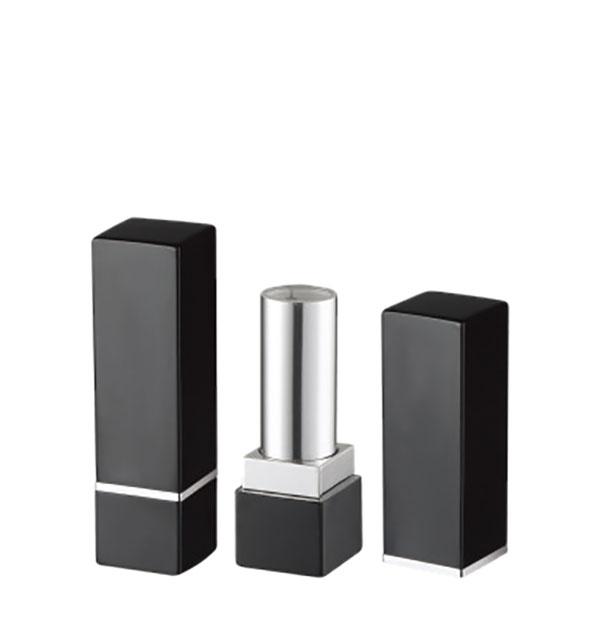 Lipstick Case (Aluminum) L1609