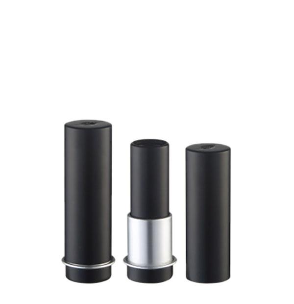 Lipstick Case (Aluminum) L1610