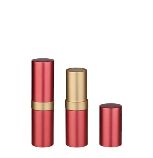 Lipstick Case (Aluminum) L1701