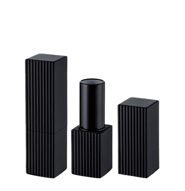 Lipstick Case (Aluminum) L1808-3 Magnet
