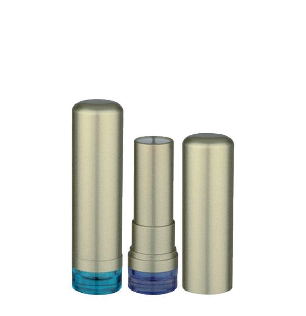 Lipstick Case (Aluminum) L1810