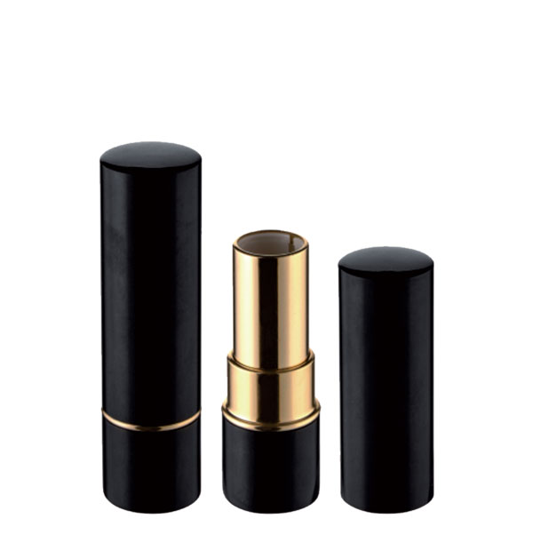 Lipstick Case (Aluminum) L1905-1