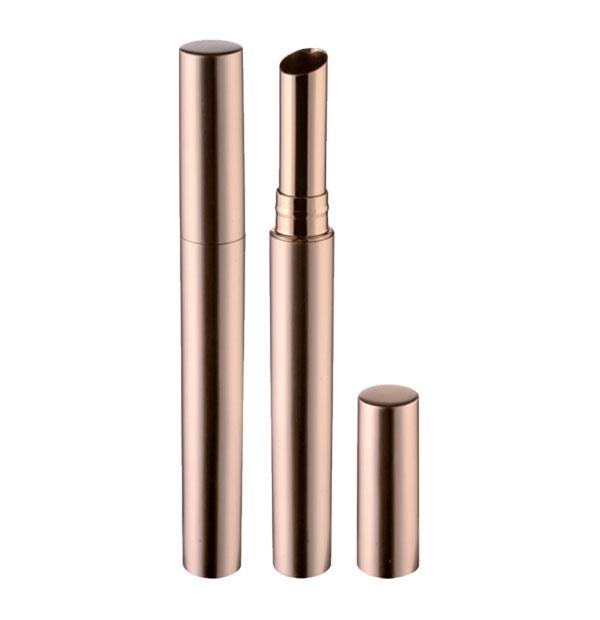 Lipstick Case (Aluminum) L1909-1