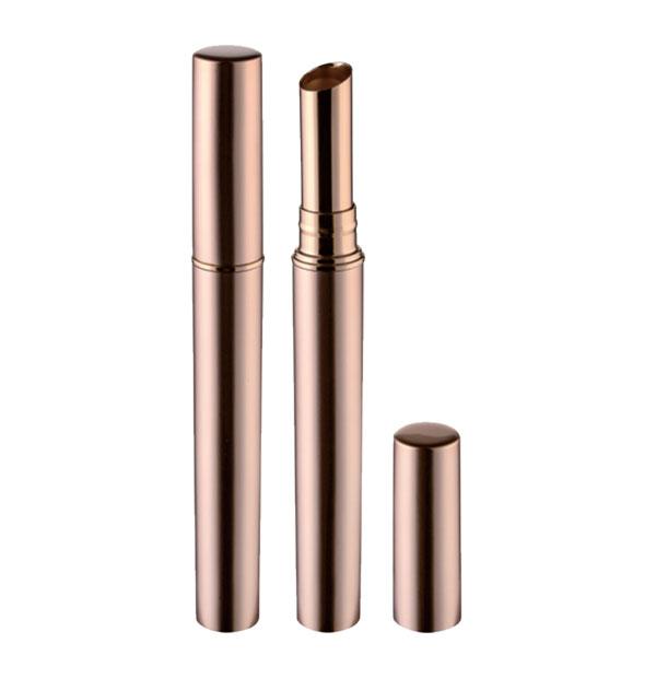 Lipstick Case (Aluminum) L1909