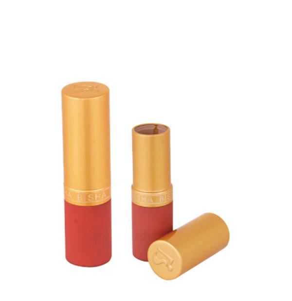 Lipstick Case (Aluminum) L438