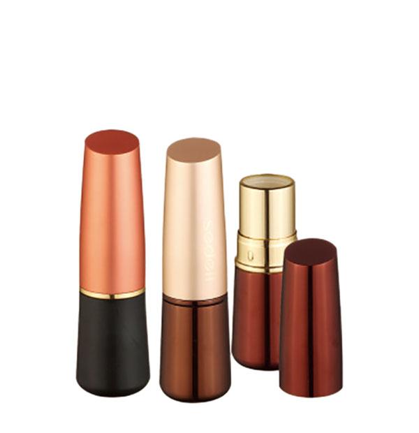 Lipstick Case (Aluminum) L450