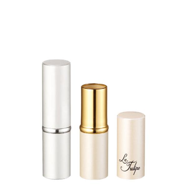 Lipstick Case (Aluminum) L505