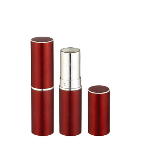 Lipstick Case (Aluminum) L507