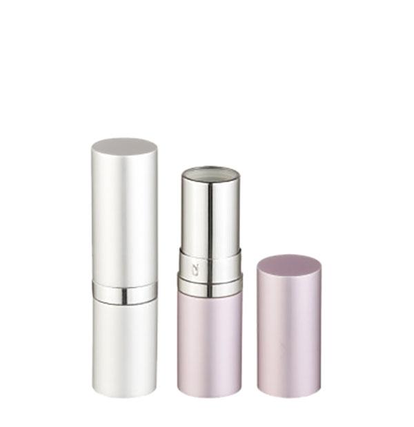 Lipstick Case (Aluminum) L508