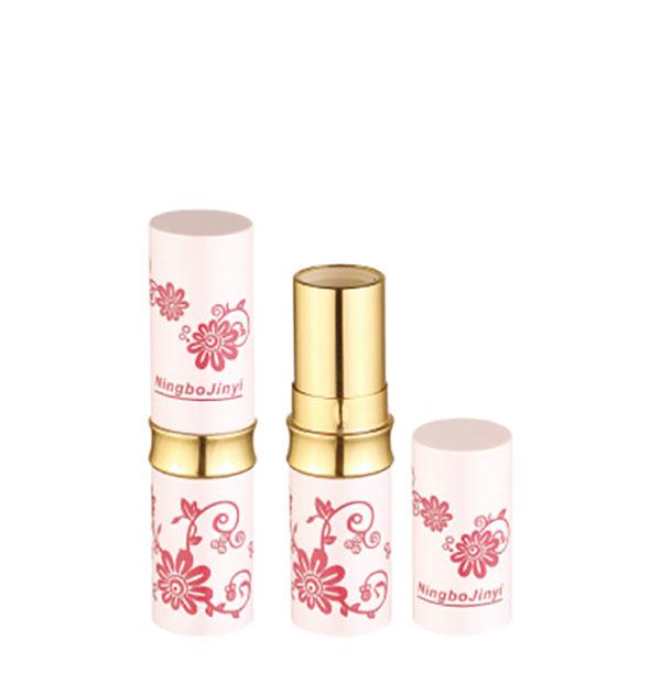 Lipstick Case (Aluminum) L510