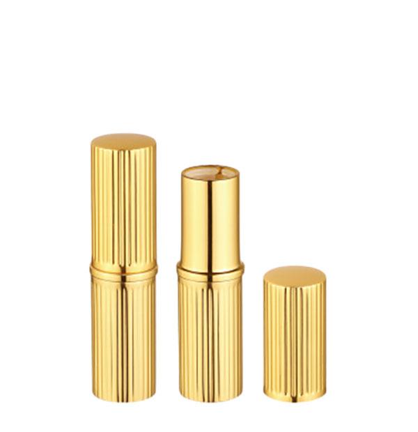 Lipstick Case (Aluminum) L512