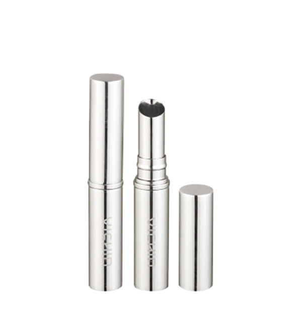Lipstick Case (Aluminum) L914