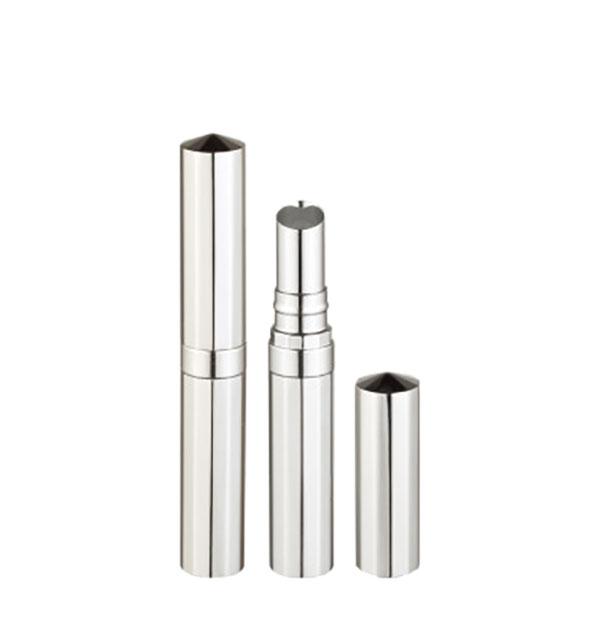 Lipstick Case (Aluminum) L917